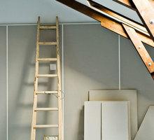 Sin.Dan Konstruct  - Galerie Photos